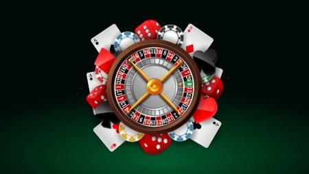 Rulet – 8 pobjedničkih sistema!