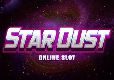 Star Dust – 1024 načina za pobjedu!