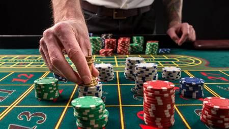 Najveći gubici u istoriji kockanja!