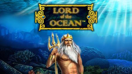Lord of the Ocean donio dobitak od 9000e!