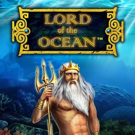 Lord of the Ocean donio dobitak od 9000e!