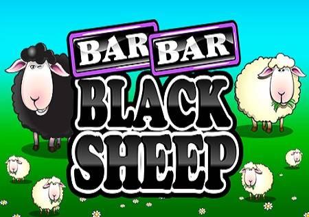 Bar Bar Black Sheep – slot koji će sve zabaviti!