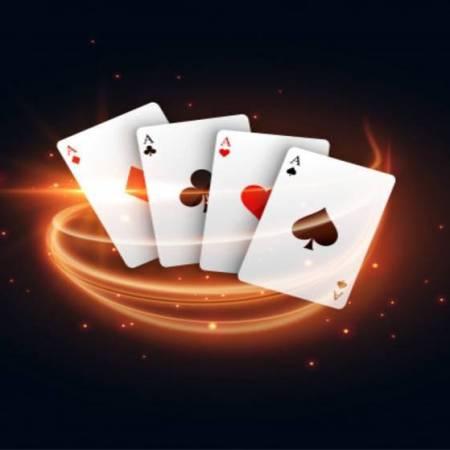 Koliko su kartaške igre popularne?