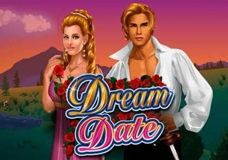 Dream Date –  slot ljubavi i bonusa!