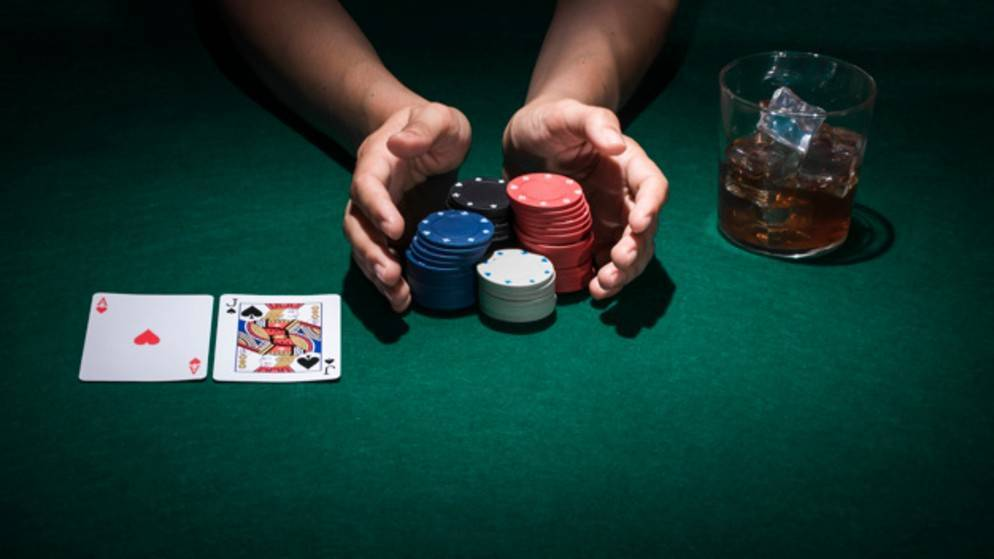 Blekdžek – pregled igre, pravila i opklade!
