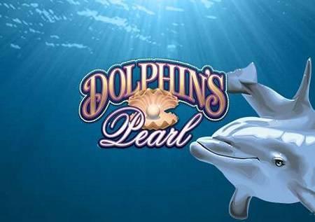 Dolphins Pearl Classic – kazino raj!