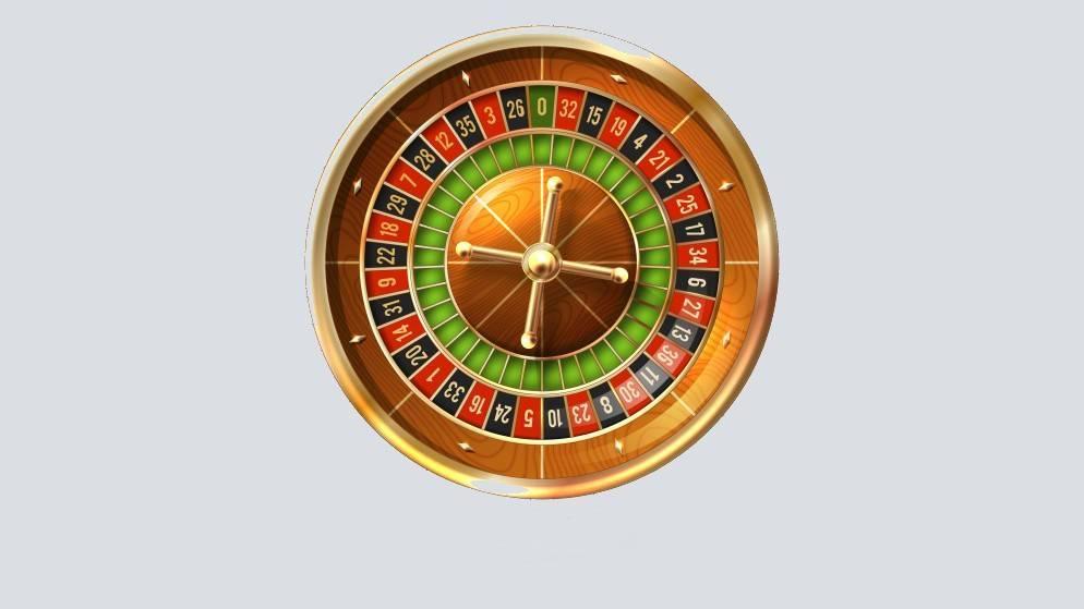 Od pojave ruleta do online kazina!
