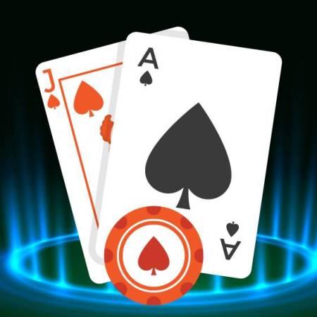 Koje greške prave početnici u Blackjack-u?