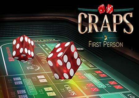 First Person Caps – sjajna kazino igra!
