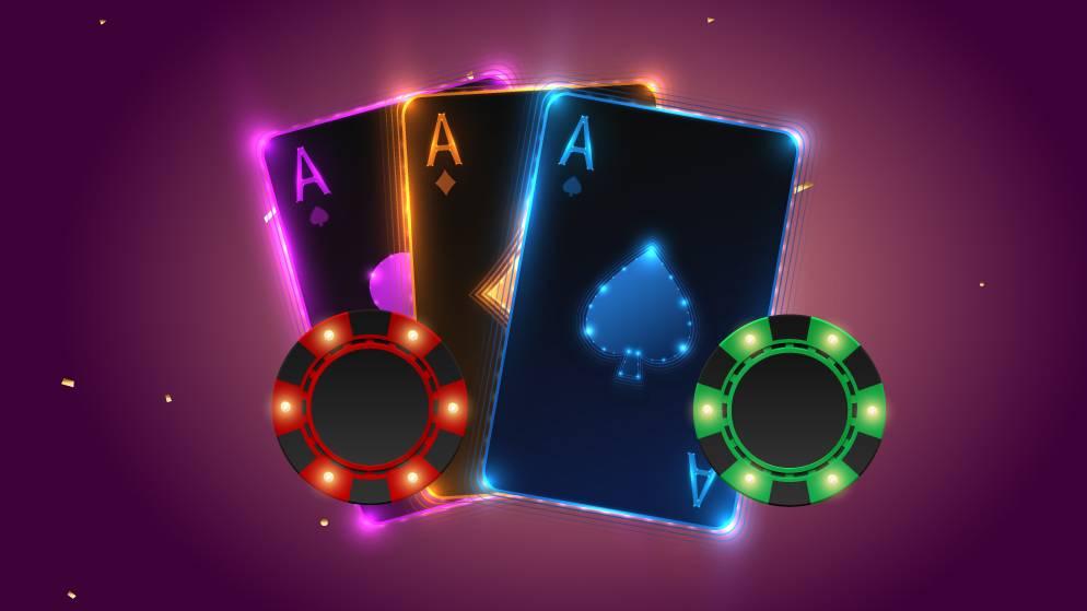 Početničke greške u pokeru!
