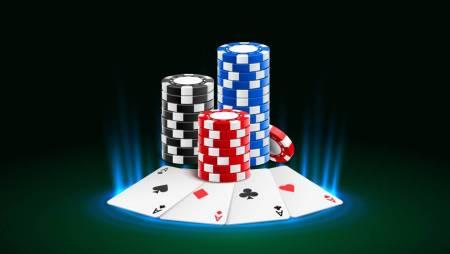 Blackjack – brojanje karata!