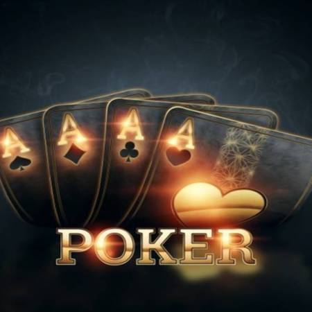 5 video poker igara!