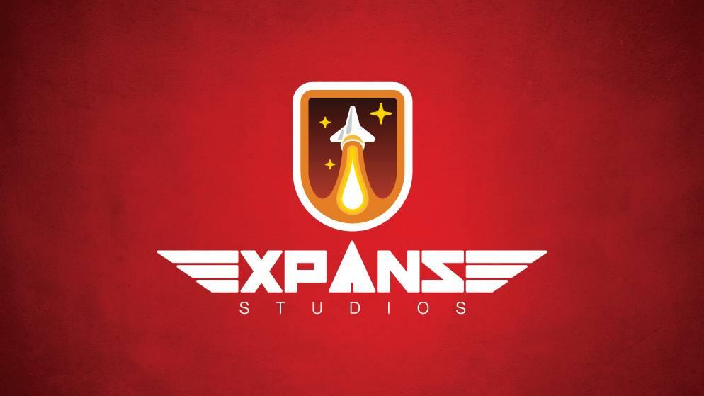 Proizvođač Expanse iznenadio igrače!