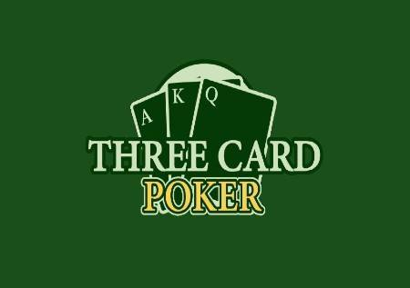 Three Card Poker – ojsetite moć pokera sa 3 karte!