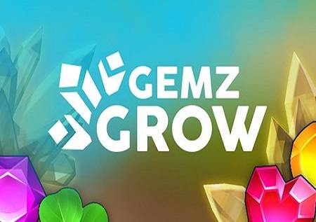 Gemz Grow – slot sa 243 načina za pobjedu!