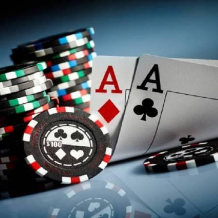 Birate li poker sa 3 karte?