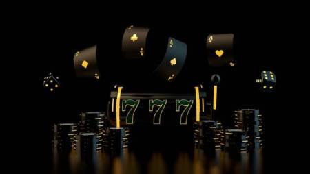 Birate li slot ili poker igru?