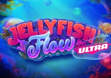 Jellyfish Flow Ultra – uz malo sreće do sjajnog dobitka!