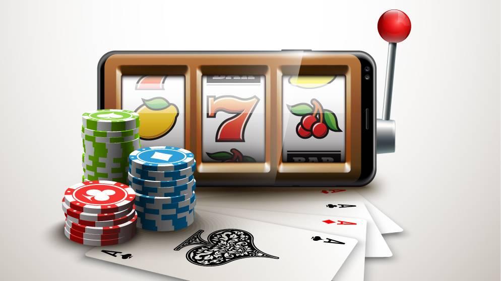 Kako imati povjerenja u online kazino?