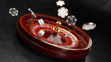 6 klađenja na ruletu!