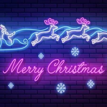 5 Božićnih slotova – drugi dio!