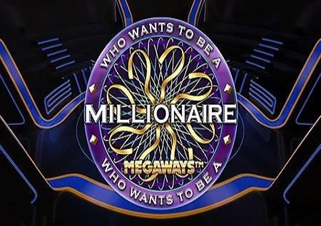 Millionaire – online slot koji donosi ogromne dobitke!