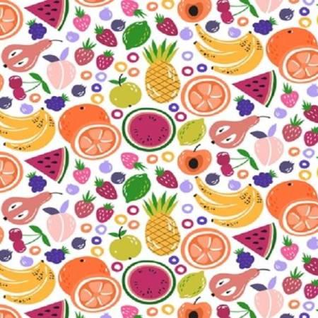 Slotovi sa slatkim voćkicama!