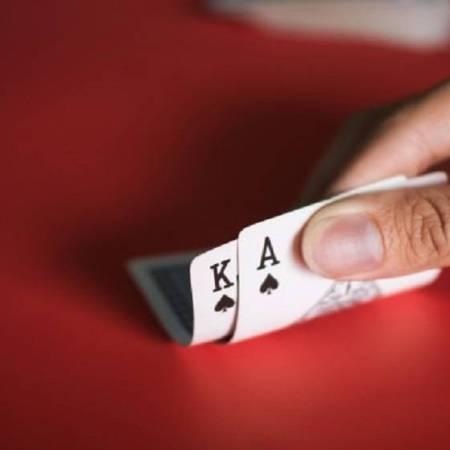 Da li je bitno koje ćete mjesto zauzeti tokom igranja Blackjack-a?