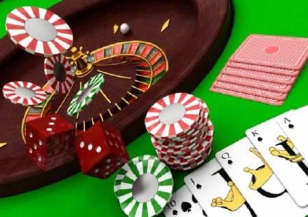 Roulette X2 – sjajna rulet igra!