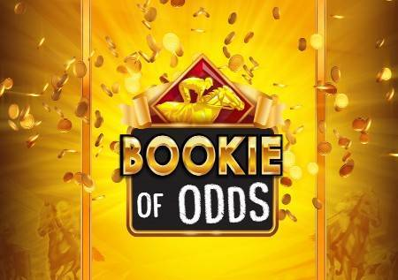 Booki of Odds – položite opkladu na pravog pastuva!