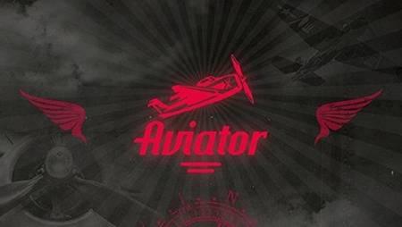 Popularna kazino igra koja nosi naziv Aviator!
