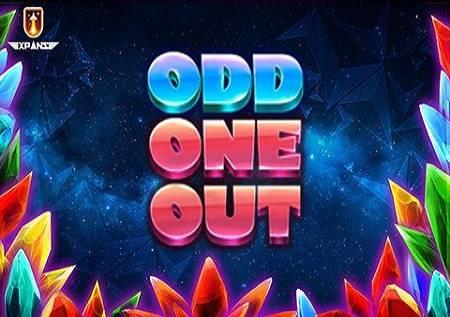 Odd One Out – nevjerovatna igra!
