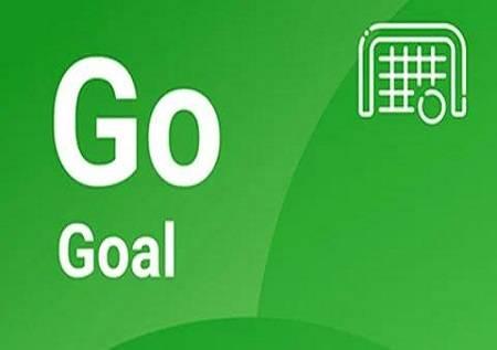 Goal – izbjegnite bombe u igri!