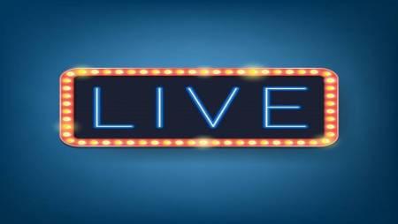 Live Dealer – izdvajamo nevjerovatnih 5 igara!