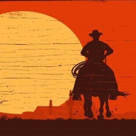 Izdvajamo vestern slotove!