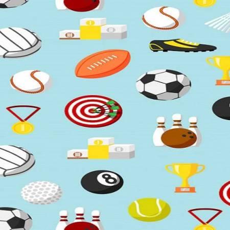 Sportske kazino igre – drugi dio izdvajamo!