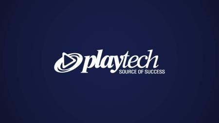 Playtech – izdvajamo 4 online kazino igre!