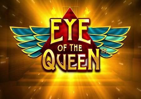 Eye of the Queen – bonuse donosi kraljica!