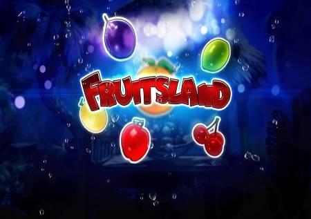 Fruits Land – dobro došli u zemlju bonusa!