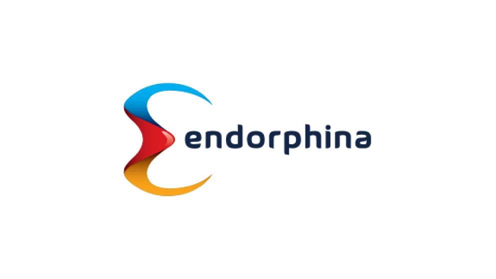 Endorphina – izdvajamo igre!