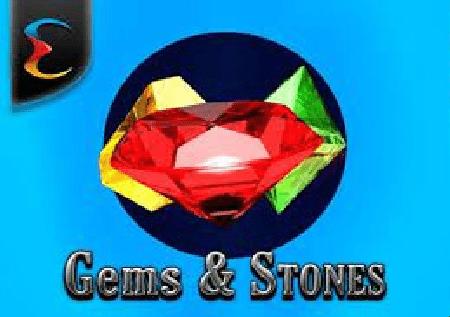 Gems and Stones  – dragulji sjajne vrijednosti!