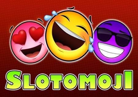 Slotomoji – zabava na novi način!