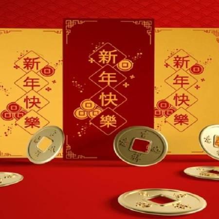 Avanture Kine – izdvajamo 3 igre!
