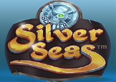 Silver Seas – pohod na blago!
