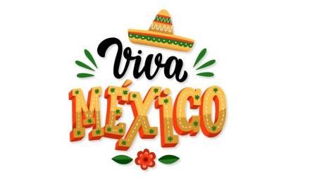 Slotovi inspirisani Meksikom – izdvajamo 5!