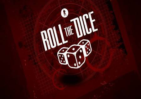 Roll The Dice – skockajte neodoljivu kazino zabavu!