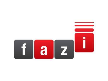 Proizvođač Fazi donosi sjajne kazino igre!