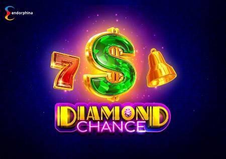 Diamond Chance  – dijamantska kazino igra!