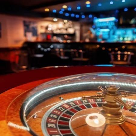 Sportske legende koje uživaju u kazino igrama!
