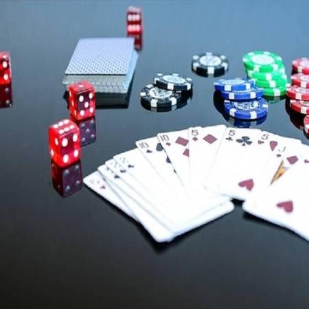 Koje su to popularne kazino igre?